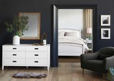Furniture Home Decor And Wedding Registry Crate And Barrel