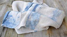 Votre tee-shirt bleu a déteint sur vos chaussettes toutes blanches ? Il y a urgence ! Voici 2 solutions pour rattraper votre linge sans avoir besoin d'acheter des lingettes Eau écarlate. Lorsque
