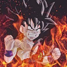 "6 Likes, 1 Comments - J4PZ (@goku.dbzsgt) on Instagram: ""#DB #DBZ #DBGT #DBS #DragonBall #DragonBallZ #DragonBallGT #DragonBallSuper #DBSuper #Goku #Vegeta"""
