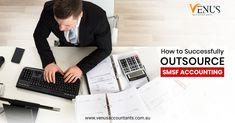 Do you want to run a successful yet stress-free business? All you need to do is outsource SMSF to a reliable organization like #VenusAccountants. We will cover all your staff shortages and fill the empty skill bars of your onshore team with ease and grace. For more details, please call us on 📞 +61 2 7202 6914 #SMSFAccountingServices #SMSFServices #SelfManagedSuperFundAccountants #SMSFAuditServices #SMSFOutsourcingServices #OffshoreAccountingServices #Australia Accounting Services, Stress Free, Empty, Fill, Success, Australia, Organization, Business, Cover