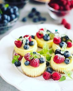 Muffins, Cheesecake, Food And Drink, Cooking Recipes, Cupcakes, Sweets, Desserts, Miami, Tailgate Desserts
