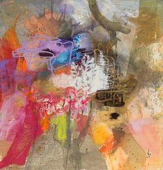 Elizabeth Leach Gallery - Willy Heeks