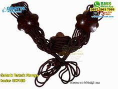 Sabuk Batok Bunga Hub: 0895-2604-5767 (Telp/WA)sabuk,sabuk batok kelapa,sabuk batok,sabuk dari batok kelapa,souvenir sabuk,sabuk grosir,souvenir sabuk murah,grosir sabuk batok murah,sabuk murah yogyakarta,jual sabuk murah surabaya,jual souvenir sabuk,souvenir bahan batok kelapa  #sabukmurahyogyakarta #sabukbatokkelapa #grosirsabukbatokmurah #sabuk #souvenirbahanbatokkelapa  #sabukgrosir #jualsabukmurahsurabaya #souvenir #souvenirPernikahan