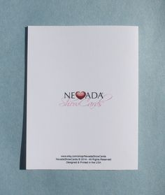 """★Included★ • Card: Folded and reproduced on white card stock 110lbs • Front:Re-produced from Nevada's original artwork """"Marker Series"""" originally created in 2012 (Age 5) for Nevada Show Cards © 2014 • Inside:Blank • Back: Nevada Show Cards Logo • Envelope:A2 (4.25"""" x 5.5"""") White • Packaging:Comes inside a clear plastic envelope bag • Tax:8.25% tax in CA `*•.¸♥¸.•*´"""