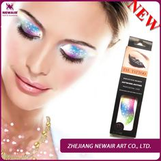 Brand New Stars Eyeshadow Tattoo Water Transfer Body Art Tattoo Temporary Eyeliner Stickers 6 Pairs / Set Strip Wholesale //Price: $9.99 //     Visit our store ww.antiaging.soso2016.com today to stay looking FABULOUS!!! Cheers!!    Message me for details!   #skincare #skin #beauty #beautyproducts #aginggracefully #antiaging #antiagingproducts #wrinklewarrior #wrinkles #aging #skincareregimens #skincareproducts #botox #botoxinjections #alternativetobotox  #lifechangingskincare…