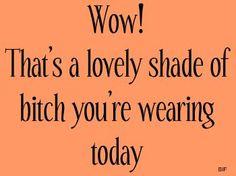 funnyha!