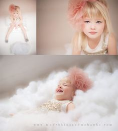 Munchkins and Mohawks Photography | Portraits by Tiffany Amber» Blog Archive » a cloudy day | professional commercial child photographerMunchkins and Mohawks Photography | Portraits by Tiffany Amber
