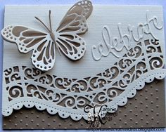 http://karenskreativekards.blogspot.com/2015/03/celebrate-card-in-kraft-and-cream.html