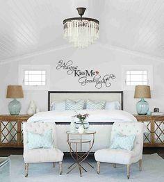 Z Gallerie Bedroom Dream Home Home Bedroom Home Decor