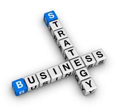 Dissertation on strategy formulation