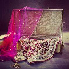 www.thewedding-hut.co.uk  Tarun Tahiliani