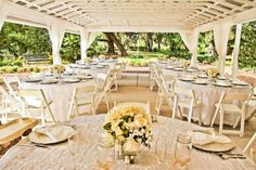 Cross Creek Ranch, Dover  French Country Inn,   Rustic Wedding venue