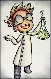 mad scientist - Google Search