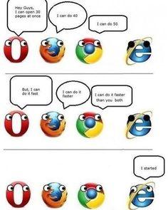#html #css #ui #coding #bootstrap #angularjs #frontend  #javascript #jquery #learning #webdevelopment #sql #data #styles #webdesign #java #dotnet #php #jsp #graphics #gui #interface #less #sass #react #yui