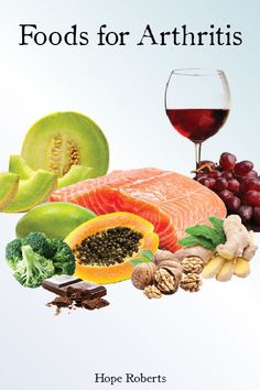 Healthy recipes for arthritis healthy food arthritis today foods for arthritis discuses foods herbs spices and fishes that can help relieve painful joints swelling and inflammation associated with arthritis and forumfinder Choice Image