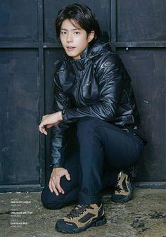 others – star media :: Park Bo Gum :: / page 7 Park Go Bum, Bo Gum, Korean Star, Ji Chang Wook, Asian Men, Korean Actors, Korean Drama, Character Inspiration, Actors & Actresses