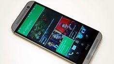 Ülkemizde piyasaya sürülmüş olan birinci nesil HTC One akıllı telefonlar için Sense 6 arayüzünü getiren güncelleme başlamış durumda. Yakın zaman önce HTC tarafından yapılan açıklama ile mayıs ayının sonunda dağıtılmaya başlaması beklenen Sense 6 arayüz güncellemesi beklenen zamandan önce ...