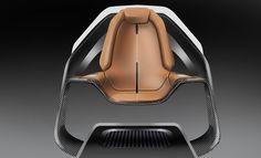 Boeing + Loui Vuitton : Supersonic Business Jet on Behance Car Interior Sketch, Car Interior Design, Interior Design Sketches, Aircraft Interiors, Car Interiors, Design Logo, Mode Of Transport, Aircraft Design, Chair Design