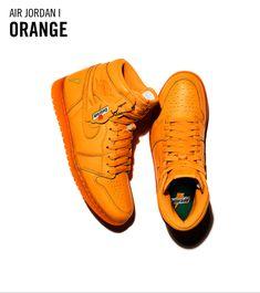 new style 51a26 fc528 Lit, Jordan 1, Jordan Shoes, Nike Jordan Air, Nike Air Force,