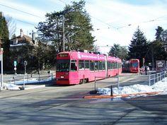 Trams de Berne (Suisse) | Photo. Trams aux Fils. (Interdicti… | Flickr Photos, Lisbon, Switzerland, Pictures, Photographs, Cake Smash Pictures