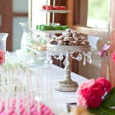 German dessert table :-)