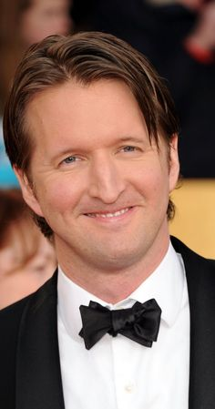 Tom Hooper, Director: The King's Speech. Tom Hooper won an Academy Award for directing The King's Speech. The 2010 film was nominated for 12 Oscars, more than any other film of that year, and also won the Best Picture, Best Actor (Colin Firth), and Best Original Screenplay Oscars. The King's Speech received seven BAFTA Awards, including Best Film and Outstanding British Film. Mr. Hooper also won a Directors Guild of America Award for ...