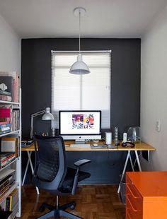 Open house - Brastemp 60 anos   Geo e Ale. Veja: http://www.casadevalentina.com.br/blog/detalhes/open-house-+-brastemp-60-anos--geo-e-ale-3043 #decor #decoracao #interior #design #casa #home #house #idea #ideia #detalhes #details #openhouse #style #estilo #casadevalentina #brastemp #homeoffice #office #escritorio