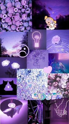 53 Ideas Aesthetic Wallpaper Pastel Ipad For 2019 Purple Wallpaper Iphone, Iphone Wallpaper Tumblr Aesthetic, Iphone Background Wallpaper, Aesthetic Pastel Wallpaper, Purple Backgrounds, Aesthetic Backgrounds, Galaxy Wallpaper, Screen Wallpaper, Wallpaper Quotes