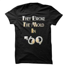 The Broke The Mode In 69 T Shirt, Hoodie, Sweatshirts - shirt outfit #tee #style
