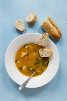 Other Recipes, Soup Recipes, Slow Cooker, Food And Drink, Menu, Fish, Ethnic Recipes, Soups, Kitchen