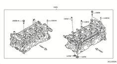 2010 Nissan Versa Hatchback OEM Parts - Nissan USA eStore Nissan Versa, Oem Parts, Performance Parts, Usa, U.s. States