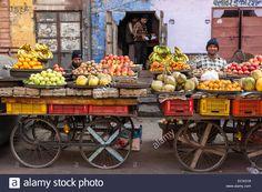 indian fruit shop slum - Google Search