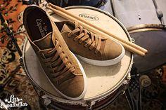 Коричневые кеды для людей ценящих комфорт Закажи на http://kedoff.net #shoes #footwear #style #woman #man #sneakers #keds #converse #Обувь #стиль #journal #vans #look #like #madeinukraine #hypebeast #sneakerfreaker #sneakernews #goodlook #кеды #стиль #бренд #обувь #магазин #fashion #mode #style #мода #стиль #lookbook #Journal #fashio #rock