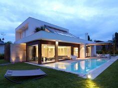 La casa dei vostri Sogni..Come la vorreste? - Pagina 5 - IL METEO.IT   Forum meteo
