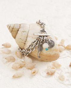 Sea of Love Bucket Bag, Sea, Hungary, Bags, Jewellery, Collection, Handbags, Jewels, Schmuck