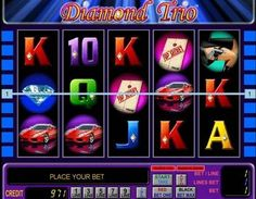 Игровые автоматы скачать на телефон бесплатно и без регистрации игровые автоматы плтпой онлайн