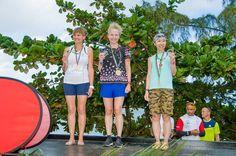 The 2018 Mauritius marathon organised by Racing Republic Mauritius Wedding, Marathon, Lily Pulitzer, Dresses, Style, Fashion, Vestidos, Swag, Moda