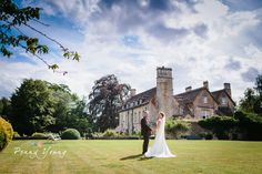 Summer wedding at The Rectory Hotel in Crudwell, Wiltshire. Photography by Penny Young Photography. Nature Photography, Wedding Photography, Hotels And Resorts, Luxury Hotels, Portrait Images, Couple Portraits, Hotel Wedding, Wedding Images, Wedding Couples