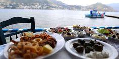 Platos más tipicos y tradicionales Grecia | Blog Grecia