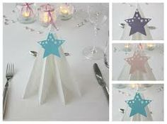 dåp dekorasjon - Google-søk Christmas Decorations, Table Decorations, Christmas Ornaments, Holiday Decor, Little Star, Christmas Inspiration, Holidays And Events, Christening, A Table