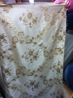 Joe's Fabrics 5