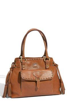 designer handbags, cheap designer handbags, chanel handbag, birkin handbags