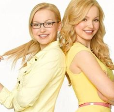 dove cameron as long as i have you Disney Channel Shows, Disney Shows, Liv Y Maddie, Liv Rooney, Finding Carter, Old Shows, Better Half, The Duff, Funny People