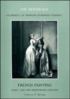 Prezzi e Sconti: #French painting. early and mid-nineteenth  ad Euro 157.25 in #Giunti #Media libri arti e spettacolo