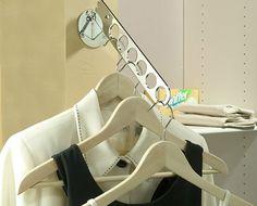 Laundry Room Organization Ideas & Accessories Closet Factory