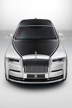 226 best rolls royce phantom images expensive cars fancy cars rh pinterest com