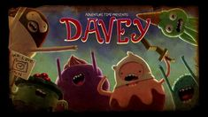 """""""Davey """" is the seventh episode in the fifth season of Adventure Time. It is the one hundred and eleventh episode overall. Finn decides to make an alter-ego to hide himself from his fans. Adventure Time Series Finale, Adventure Time Episodes, Adventure Time Background, Adventure Time Wallpaper, Marceline, Gumball, Wallpaper For Facebook, Land Of Ooo, Lumpy Space Princess"""