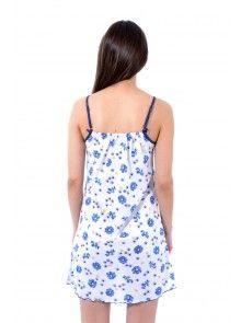 Tankini, Swimwear, Dresses, Fashion, Bathing Suits, Vestidos, Moda, Swimsuits, Fashion Styles