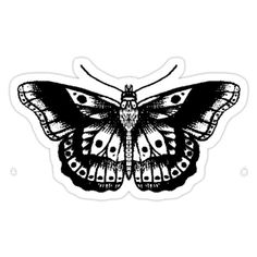 harrys butterfly tattoo Sticker The Effective Pictures We Offer You About harry styles 2014 A qualit Harry Styles Tattoos, Tatuajes Harry Styles, Harry Styles Dibujo, Harry Styles Mode, Trendy Tattoos, Cool Tattoos, Tribal Tattoos, Tattoo Maori, Spine Tattoos