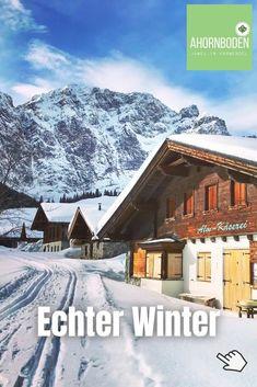 Winter Schnee, Mount Everest, Mountains, Nature, Bergen, Travel, Outdoor, Maple Flooring, Winter Vacations